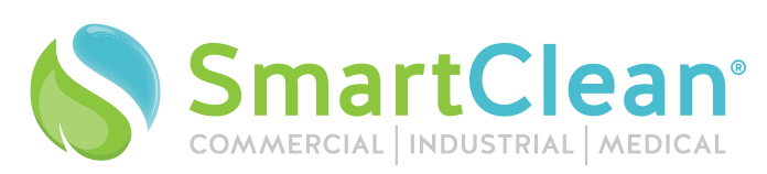 Iowa's SmartClean®